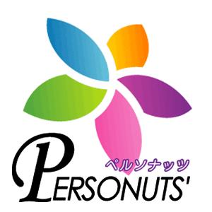 株式会社ペルソナッツ